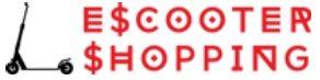 EScooter Shopping